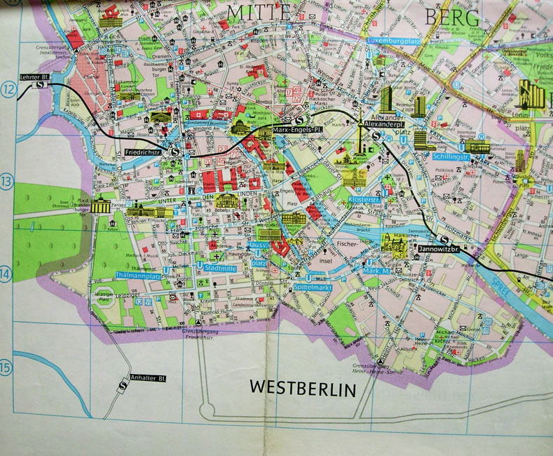 Berlin_DDR_02.jpg